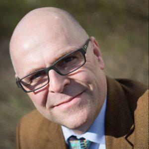 Harald Erbacher (Bild)