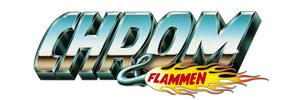 CHROM & FLAMMEN