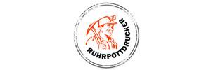 Ruhrpottdrucker