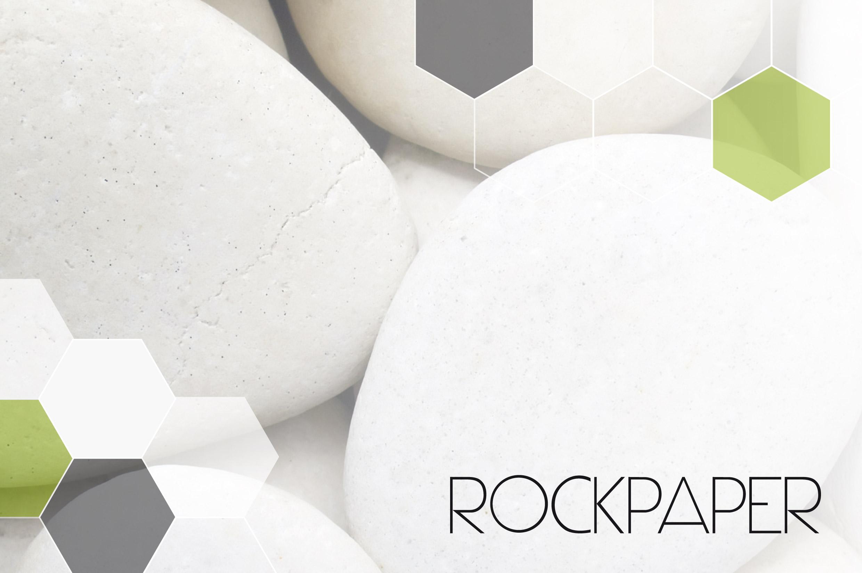 Rockpaper (Bild)
